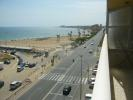 3 bedroom Penthouse in Torrevieja, Alicante...