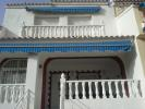 3 bedroom Duplex in Torrevieja, Alicante...