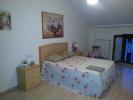 Duplex for sale in Biar, Alicante, Valencia
