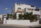 Triplex in Torrevieja, Alicante...