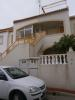 2 bed Terraced Bungalow for sale in Torrevieja, Alicante...
