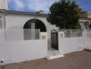 4 bedroom Terraced home for sale in La Siesta, Alicante...