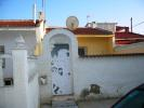 Detached Bungalow in Torrevieja, Alicante...