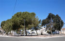 2 bedroom Detached Bungalow for sale in Torrevieja, Alicante...