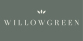 Willowgreen Estate Agents, Malton logo