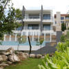 4 bedroom Villa for sale in Tivat
