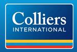 Colliers International, Tivatbranch details