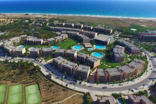 3 bed new Apartment in Albufeira, Algarve