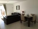 2 bedroom Penthouse in Santa Maria
