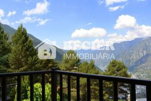 property for sale in Les Escaldes