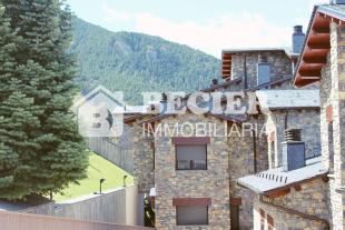 semi detached home for sale in Andorra la Vella
