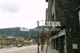 3 bed Apartment in Canillo