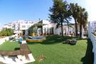 property for sale in La Sènia, Tarragona...