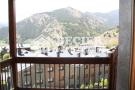 new Flat for sale in Ordino