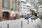 Studio flat for sale in Andorra la Vella