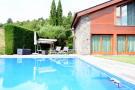 3 bedroom property in Le Seu d`Urgell, Lleida...