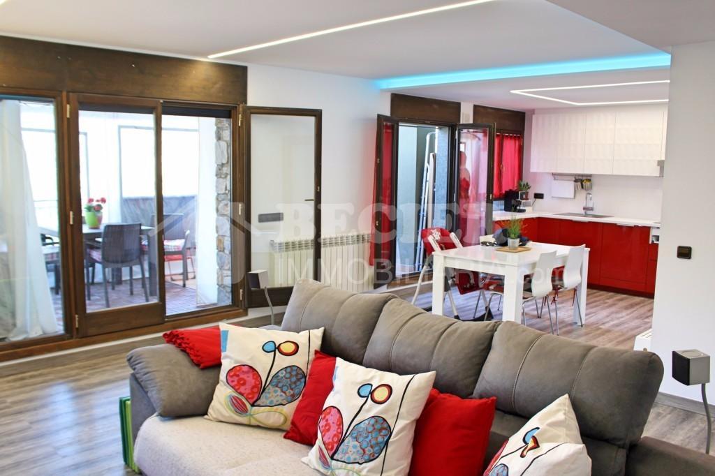 Les Duplex for sale