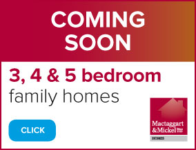 Get brand editions for Mactaggart & Mickel Homes, Midton Fields