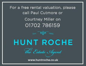Get brand editions for Hunt Roche, Coast & Country Homes