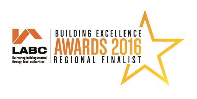 awards giveaway logo