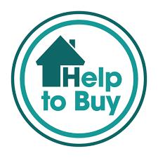 help to buy logo.png