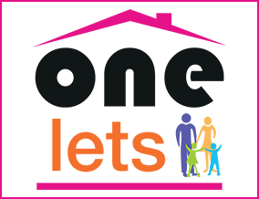 Get brand editions for One Lets, East Anglia