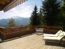 Chalet for sale in Manigod, Haute-Savoie...