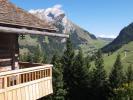 5 bedroom Chalet in La Clusaz, Haute-Savoie...