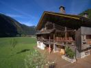 Le Grand-Bornand Chalet for sale