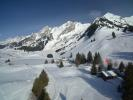 Chalet for sale in La Clusaz, Haute-Savoie...