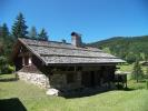 Chalet for sale in La Clusaz, Haute-Savoie...