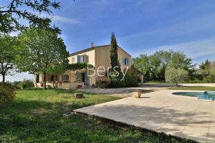property for sale in Mazan (Hors...