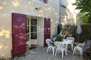 property for sale in Villes-sur-Auzon...