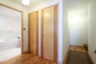 Hall & Storag...
