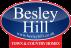 Besley Hill, Bishopston
