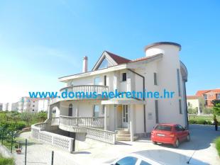 4 bedroom new property in Vodice, Sibenik-Knin