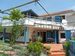 Murter house for sale