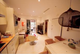 new Apartment for sale in Vodice, Sibenik-Knin