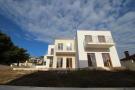 3 bed new home in Tribunj, Sibenik-Knin