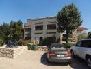 Tribunj new development for sale