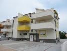 Apartment for sale in Vodice, Sibenik-Knin