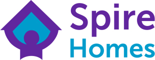 L & H Homes, Spire Homesbranch details