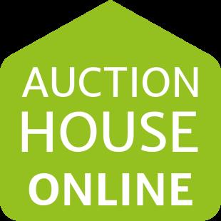 Auction House Online, Hertfordshire, Bedfordshire & Buckinghamshirebranch details