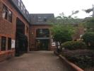 property to rent in Second Floor, 3, White Oak Square, London Road, Swanley, Kent, BR8