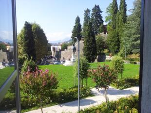 2 bed Apartment for sale in Barga, Lucca, Tuscany