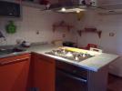 Kitchen Lg floor