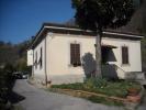 5 bed Villa for sale in Bagni di Lucca, Lucca...