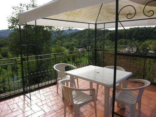 property for sale in Fivizzano, Lunigiana...