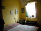 Town House in Barga, Lucca, Tuscany