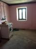 Cellar/utility room